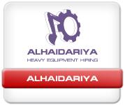 Al Haidrya