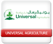 Universal Agriculture