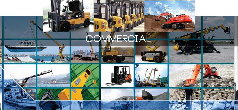 SK-Commercial | Sayed Kadhem Aldurazi & Sons Group